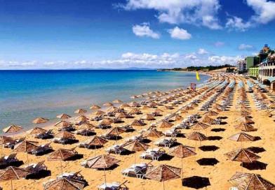 Viimased kohad Tuneesiasse 10.08 nädalaks!