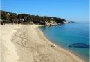 Costa Brava, mais kuus, hind al. 389 Eur