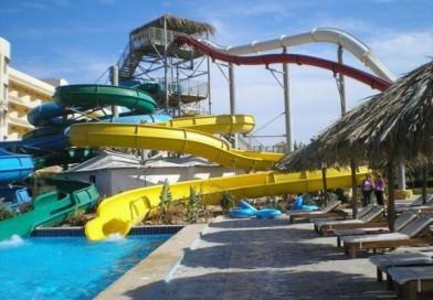Head pakkumised 11.03 väljumisele Hurghadasse!