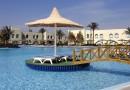 Superpakkumised Egiptuse veebruarikuu reisidele! Hinnad al. 347€