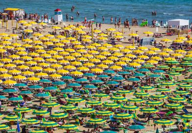 Rimini hind al. 199€