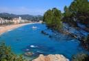 Uus sihtkoht Hispaania