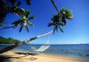 India- Lõuna Goa