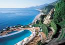 Sitsiilia