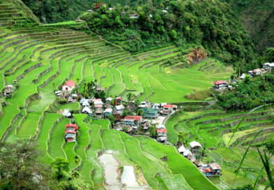 FILIPIINID