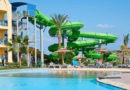 HURGHADA-Lastesõbralikud hotellid
