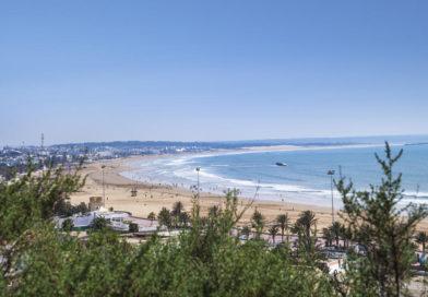 Maroko uue hooaja reisid müügis!