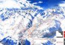 Mäesuusakuurordid Itaalias: