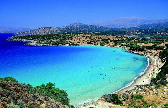 Küprose päevapakkumised!