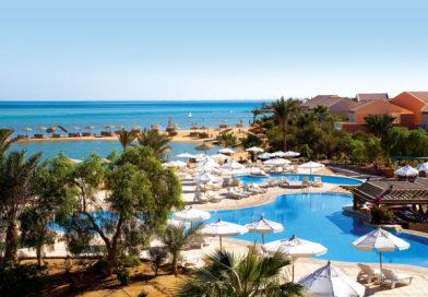 Eriti head hinnad 20/03 väljumisele Hurghadasse!