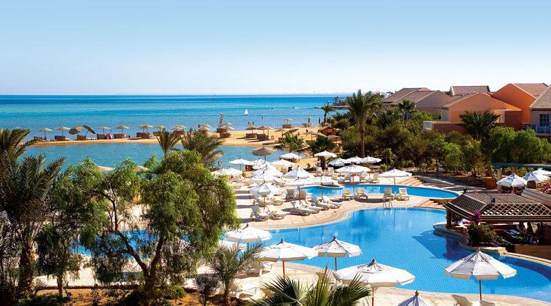Aastalõpu reisipakkumised Hurghadasse 28.12 nädalaks!