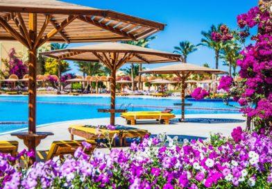 Viimase hetke pakkumised 28.jaanuari väljumisele Hurghadasse!