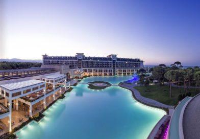 Parimad pakkumised Club Grand hotellides