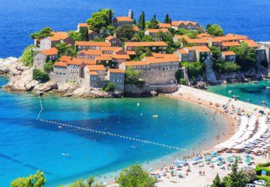 Viimased kohad Montenegro/Horvaatia 18 ja 25/05 (7,14 ööd DBL) väljumistele!