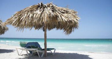 Kuumad pakkumised Kuuba (HAV) väljumistele 06.01, 20.01 (11ööd), 27.01 (15ööd)!Pakettreisid alates 1379 eur!